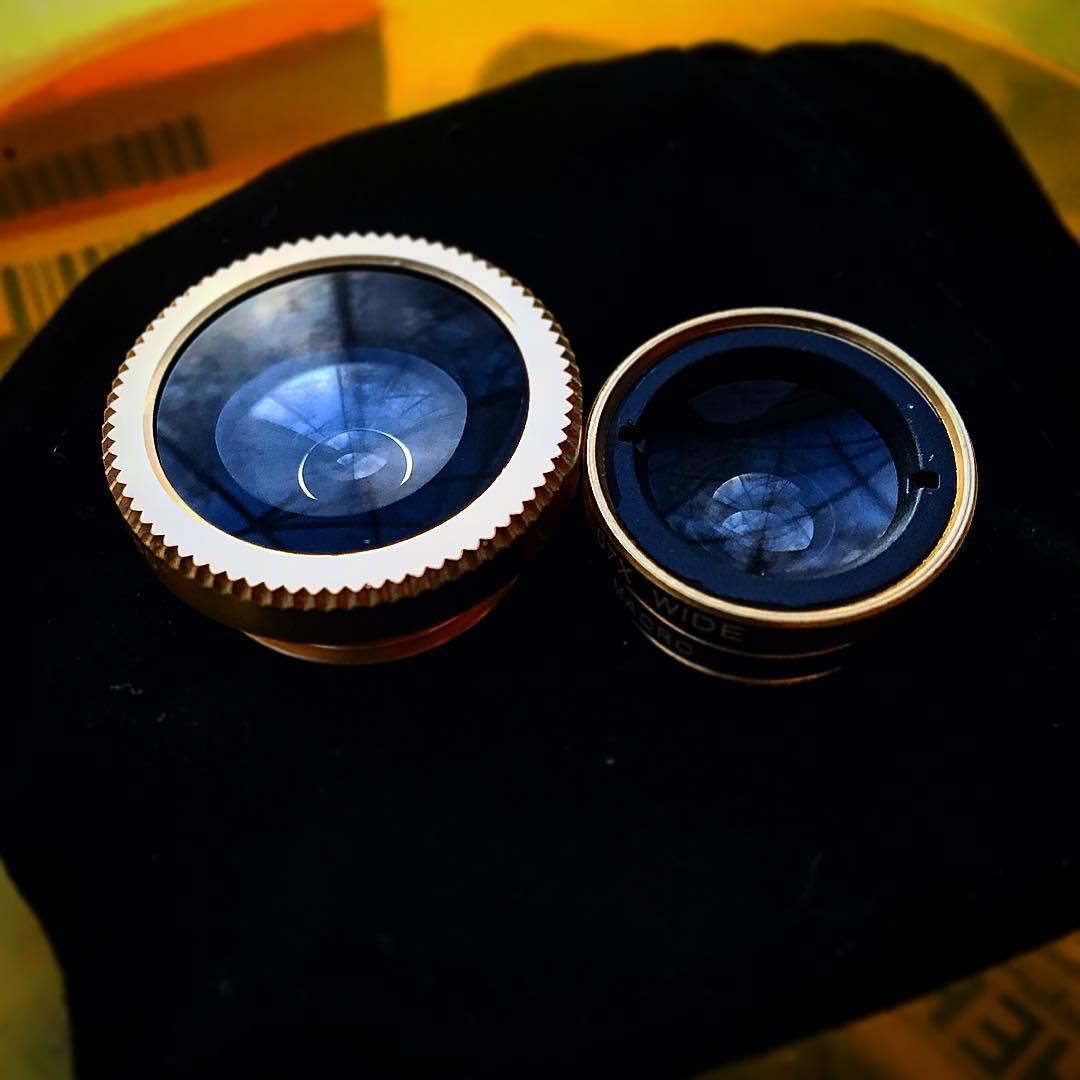 Уууууух, как всё нафоткаю! #линза #makro #макро #макролинза #фишайдляайфона #фишай #fisheye #linse #lins #photolens #lens #фото #фотолинза